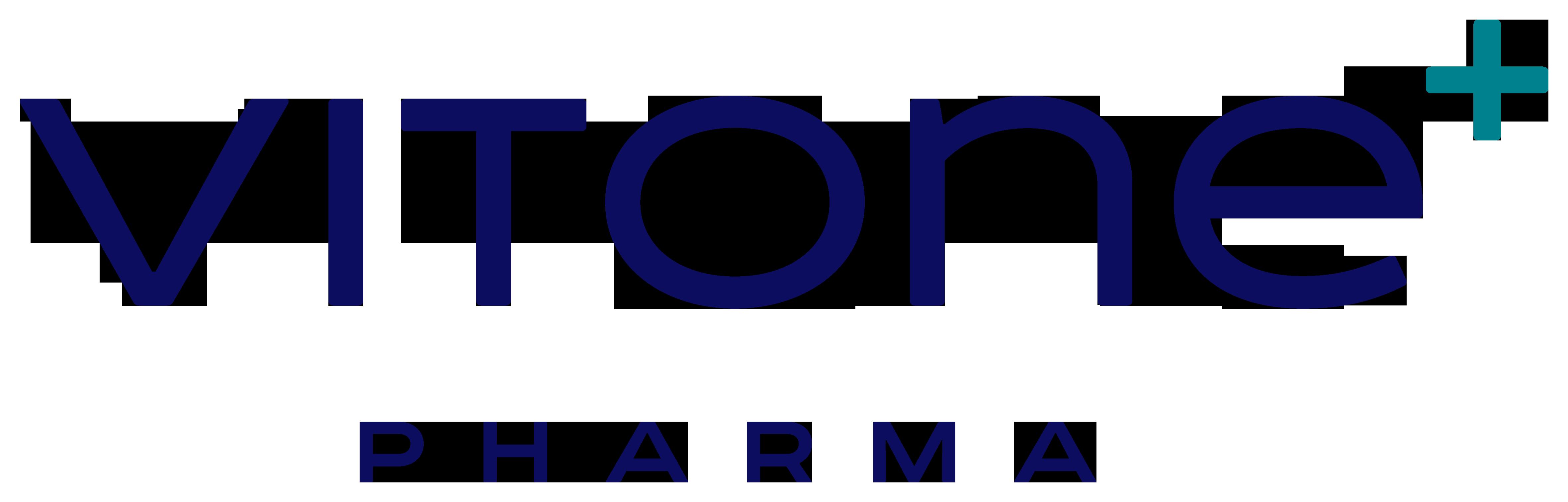 vitonepharma.com